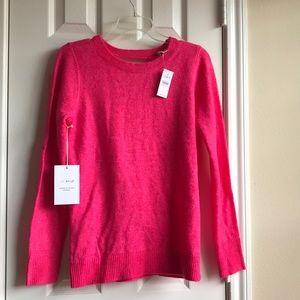 Loft women's sweater, size small